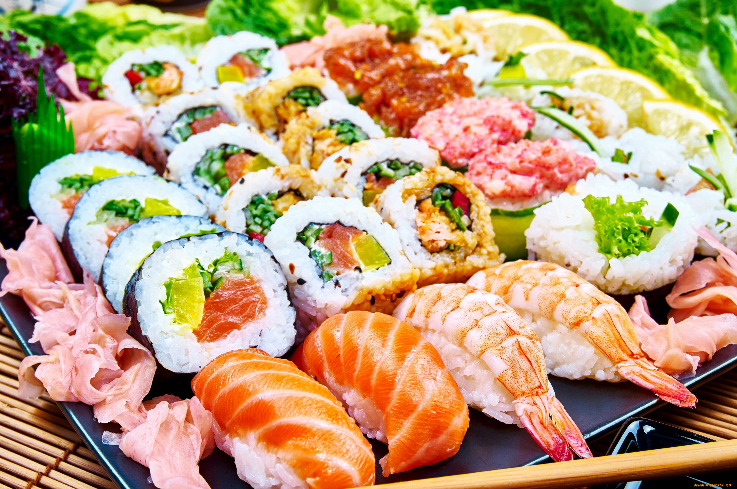 почему японская кухня с картинками нажатии кнопку включения